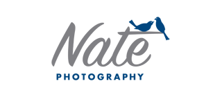 Nate Photography