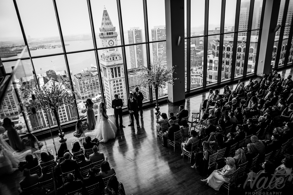 https://nathanfriedlipskiphotography.wordpress.com/2016/06/14/lindsay-and-steven-are-married-at-the-state-room-boston/