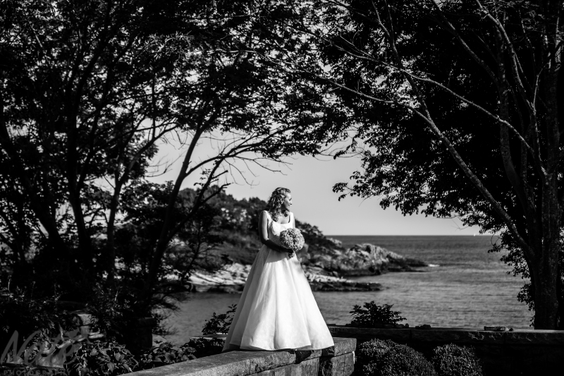 Nate Photography, wedding photography