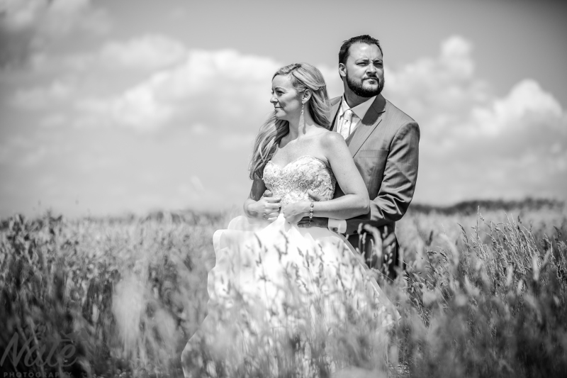 Nate Photography, wedding, Newport Rhode Island, Sachuest Point, Goat Island Marina