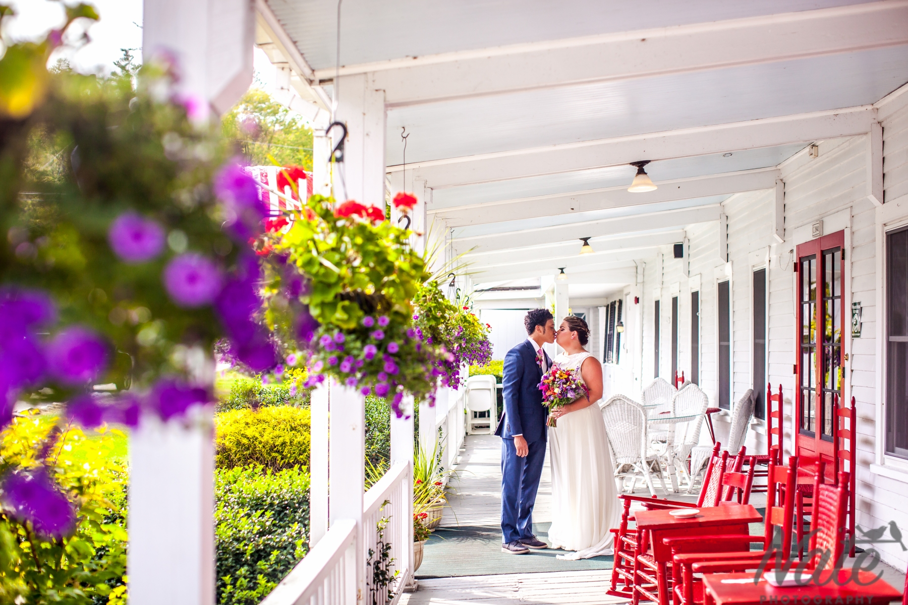 Nate Photography, Echo Lake Inn, Ludlow Vermont