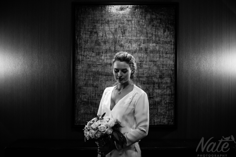 Liberty Hotel Boston wedding, Nate Photography, Coppersmith
