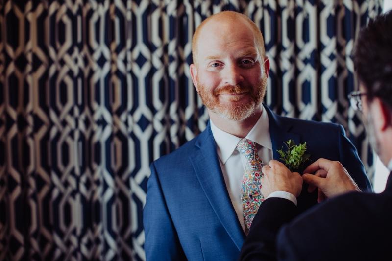 Hull Massachusetts wedding, Fort Revere, Nate Photography
