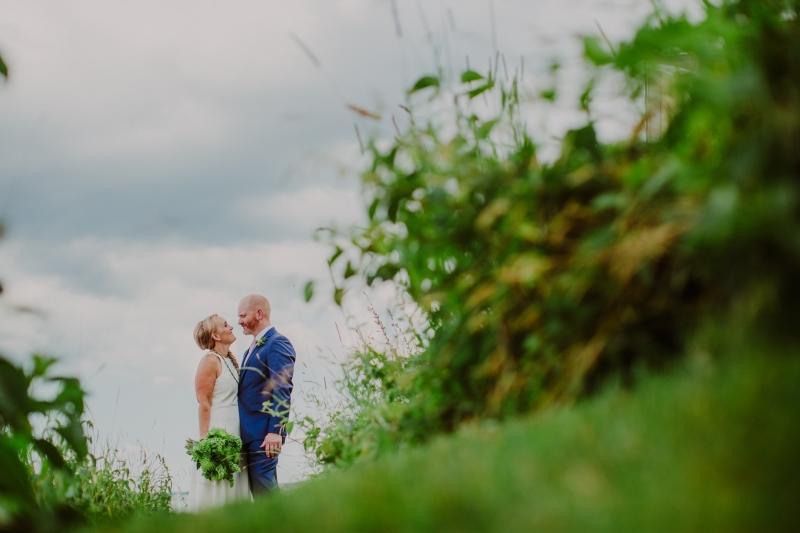 Hull Massachusetts, Nantasket Beach wedding, Fort Revere, Nate Photography