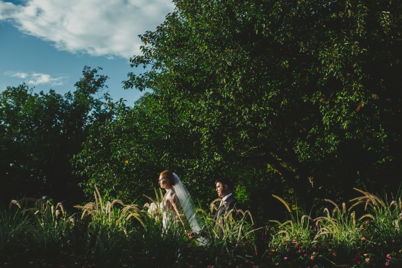 Nate Photography, Boston wedding Photographer