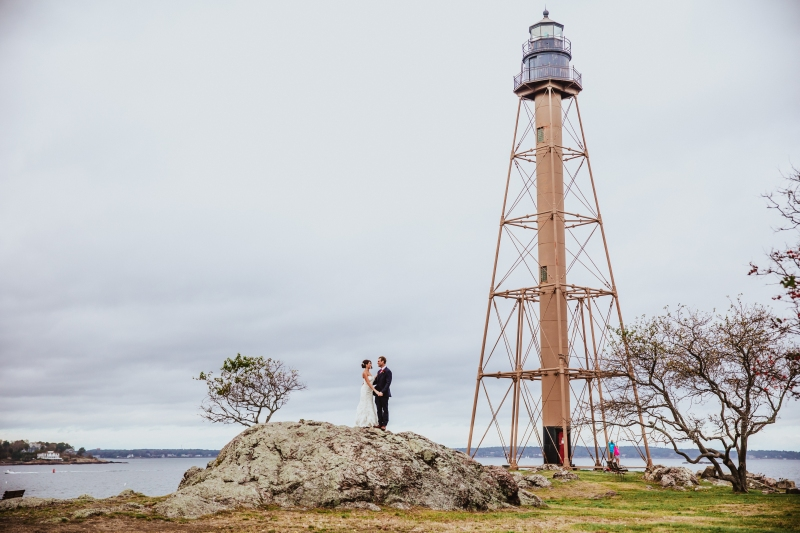 Nate Photography, NatePhotography, Marblehead wedding phtotographer, Swampscottt wedding Photographer